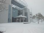 DSCN6393 - センター玄関.JPG