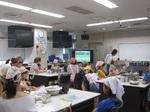 松阪 (2).JPG