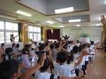 松阪市立松尾幼稚園ブログ2.jpg