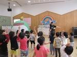 豊田幼稚園ブログ1.jpg