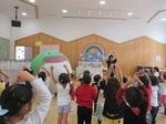 豊田幼稚園ブログ2.jpg
