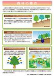 P2森林の働き.jpg