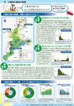 P7三重県の森林の特徴.jpg