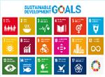 SDGsロゴ.png