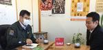 SDGsロゴ1.png