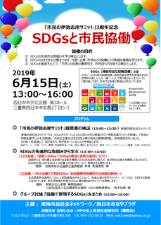 SDGsと市民協働.png