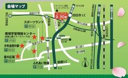 H29春 会場マップ小.jpg